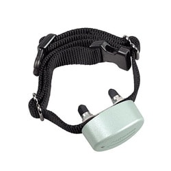 As Seen on TV Perimeter PTPIR-003 Collar Wireless Dog Fence