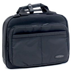 Samsonite Top-zip Micro Ripstop 12.1-inch Laptop Case