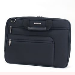 Heritage Top-zip Double-gusset 17-inch Laptop Case