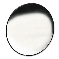 See-All 36-inch 160 degree Convex Security Mirror