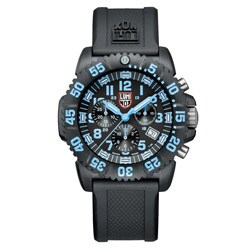 Luminox Men's EVO Colormark Chronograph Watch