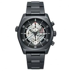 Luminox Men's SR-71 Blackbird Series Watch