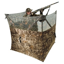 Ameristep Dove and Duck Field Hunter Blind