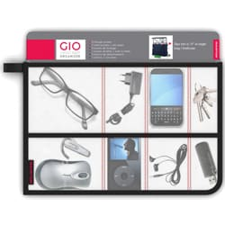 Large GIO 17-inch Gadget Insert Organizer