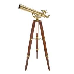 Celestron Ambassador 80AZ Telescope