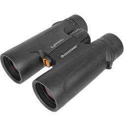 Celestron Outland X 8x42 Binocular