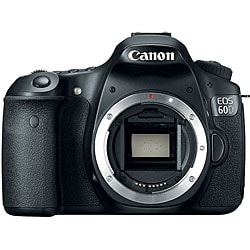 Canon CMOS Digital Camera 3 0 Inch