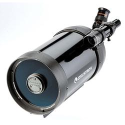 Celestron C5 Spotter XLT Spotting Scope