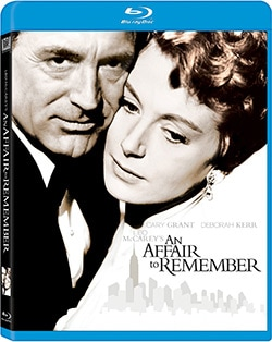 An Affair To Remember (Blu-ray Disc) 8152520