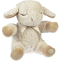 Cloud B Sleep Sheep On-the-Go Travel Sound Machine