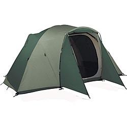 Chinook Titan Lodge 8-person Fiberglass Tent