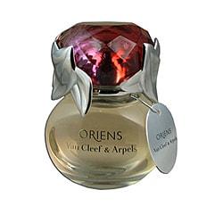 Van Cleef & Arpels Oriens Women's 3.3-ounce Eau de Parfum Spray (Tester)
