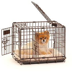 Precision Pet 1000 Great Crate Pet Kennel