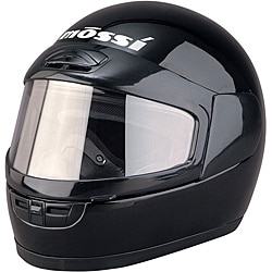 Mossi Youth Snowmobile Helmet
