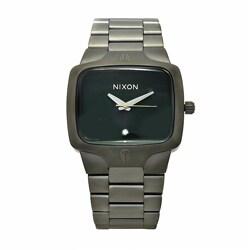 Nixon Men's Player Watch