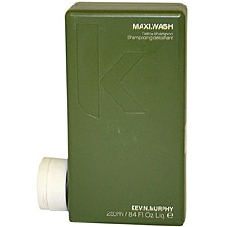 Maxi.Wash Detox Shampoo by Kevin Murphy for Unisex - 8.4 oz Shampoo
