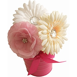 Envy Boutique Flower Gift Set
