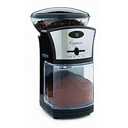 Capresso Coffee Burr Grinder - 55904 8540877
