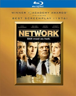 Network (Blu-ray Disc) 8566295