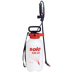 Solo 2gal Sprayer Hand Held Compression Type