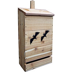 Nursery Bat House