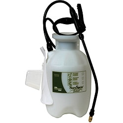 Chapin Gal Surespray Select Sprayer