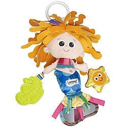 Lamaze Marina the Mermaid Baby Toy