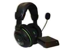 Xbox 360 -  Ear Force X32