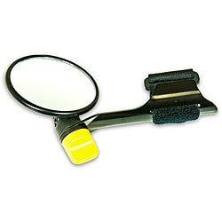 Raider Universal Grip End Mirror