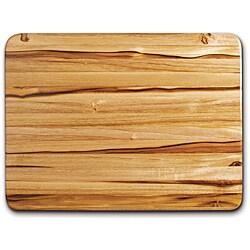 Proteak 106 Rectangular Teak Cutting Board Edge Grain