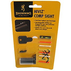 Browning HiViz Comp Sight