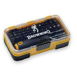 Browning Screwdriver Tool Set 9045695