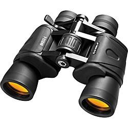 7-21x40 Gladiator Zoom Binoculars