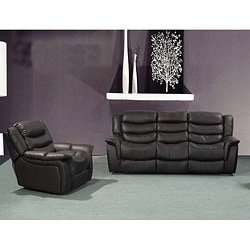 Beverly Furniture Products On Sale