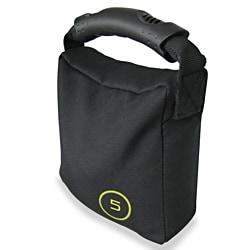 CAP Barbell 10 pound Weighted Bag