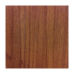 LessCare 'Century Series' Canyon Cherry Glueless Locking System Laminate Flooring Planks (Set of 9)