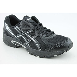 Asics Men's Gel-Cadence Black Athletic