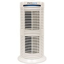 Envion Therapure Tower Air purifier 9206988