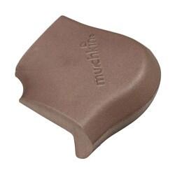 Munchkin Corner Cushions (Pack of 4)