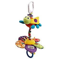 Lamaze Flutterbug Toy
