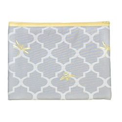 Premium Apple iPad HoneyBee Cover