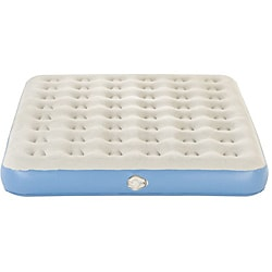 Aerobed Classic Single High Queen-size Air Bed