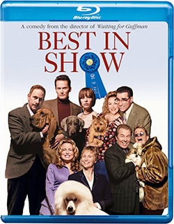Best In Show (Blu-ray Disc) 10164769