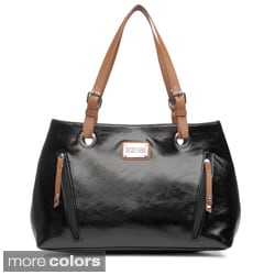 Kenneth Cole Reaction &#39;Starstruck&#39; Satchel Handbag