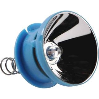 Pelican Xenon Bulb