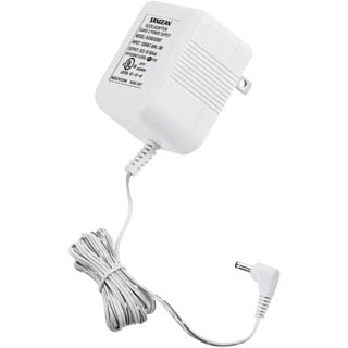 Sangean AC Adapter