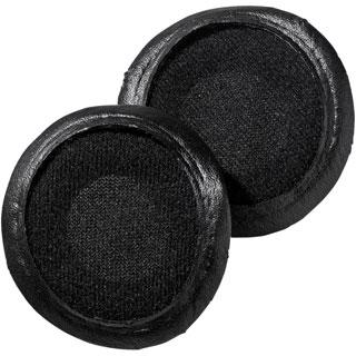 Sennheiser HZP19 Ear Cushion