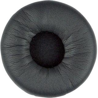Sennheiser HZP 25 Ear Cushion