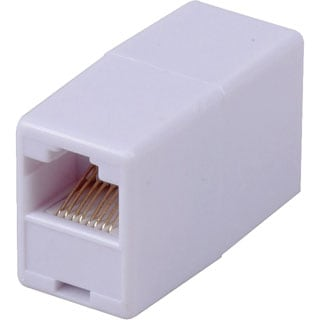 VOXX RJ-45 Network Adapter