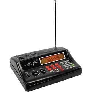 WS1025 Analog Desktop Scanner